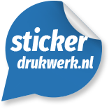 Permanentestickers.nl Logo